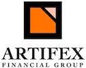Artifex Market Update June 11, 2020