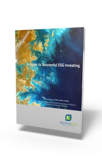ESG Book Format.png