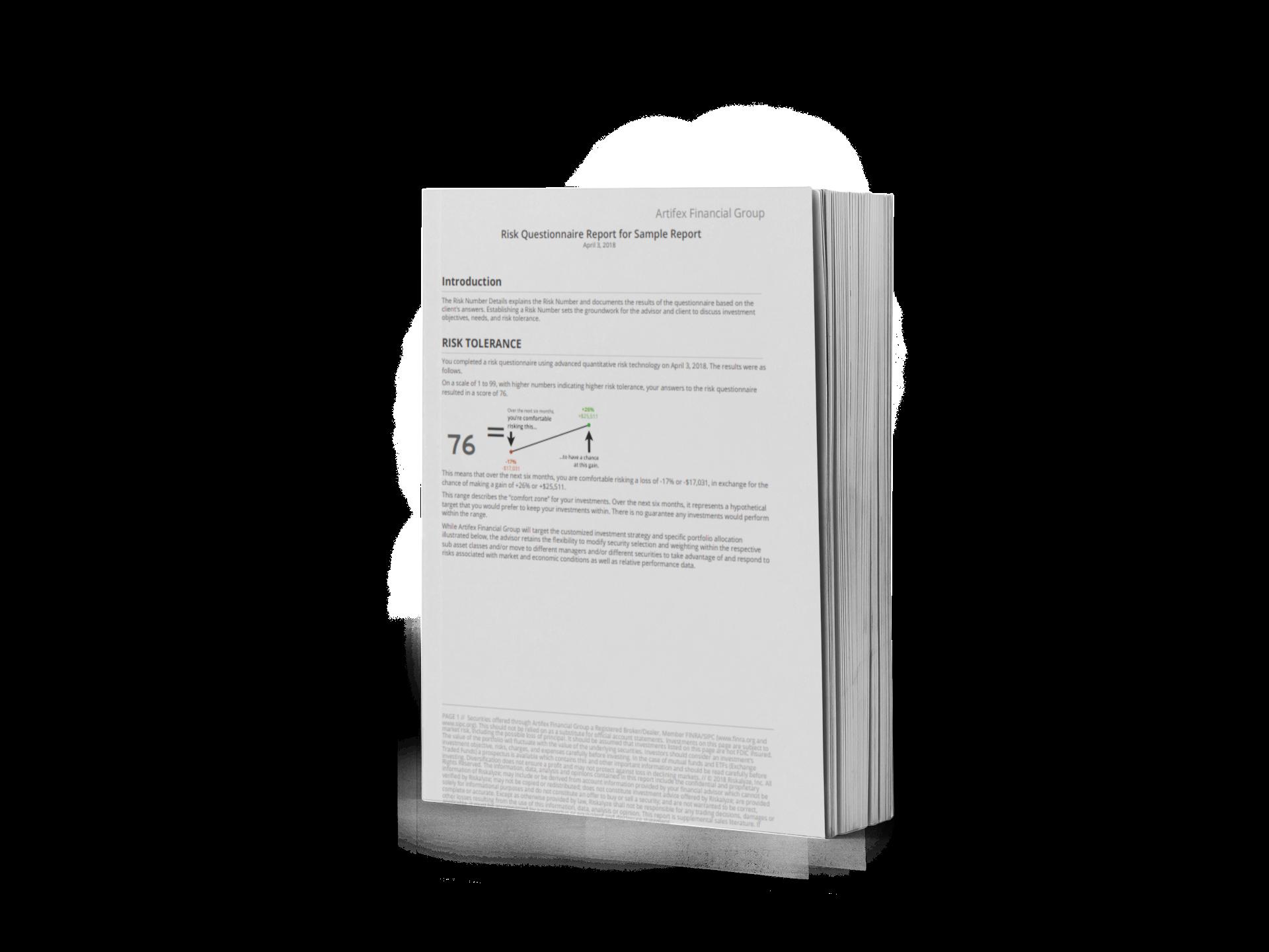 Riskalyze PDF Report png cover.png