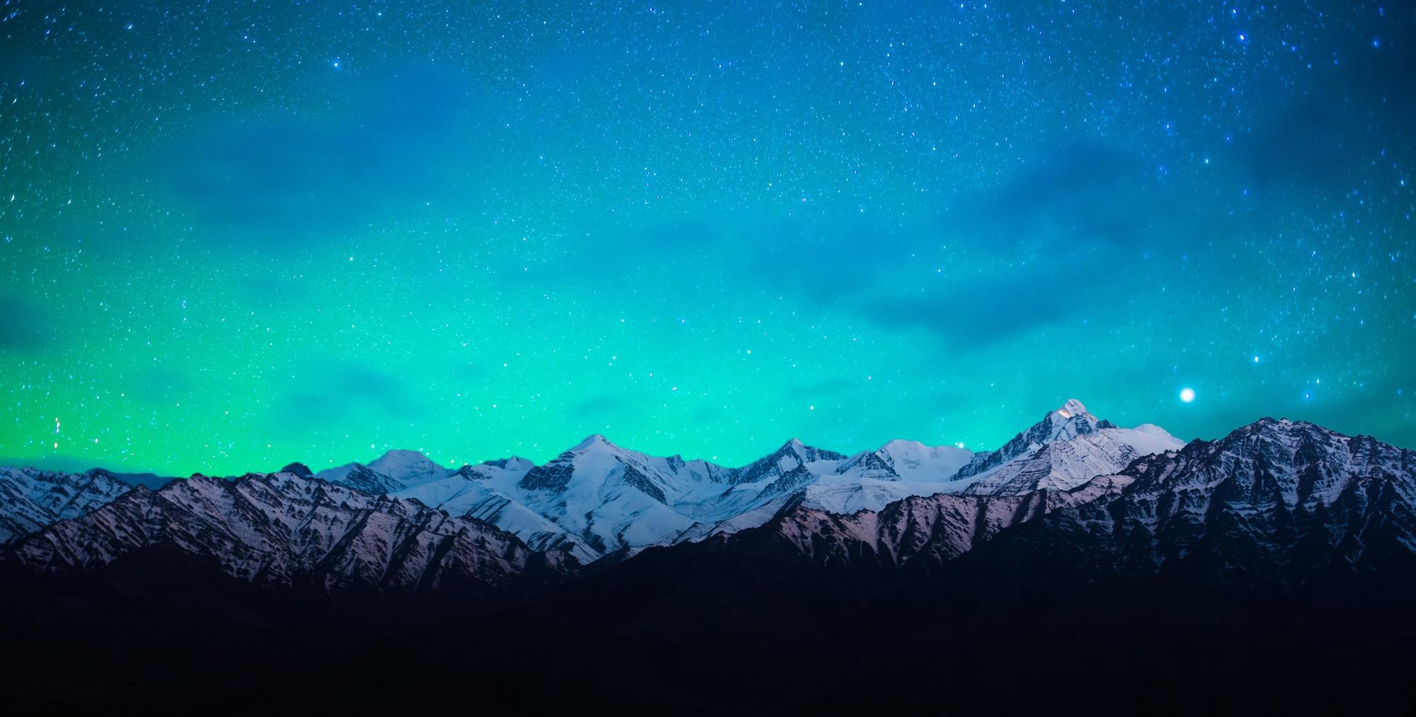 iStock_mountains_MEDIUM.jpg